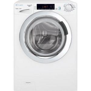 Candy GVS4 137TWC3/1-S Πλυντήριο Ρούχων