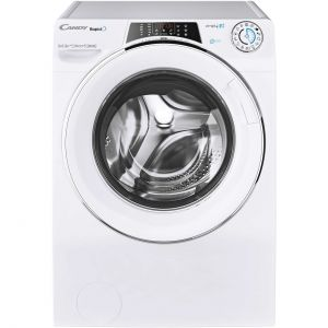 Candy RO16106DWHC7\1-S Πλυντήριο Ρούχων