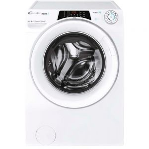 Candy RO 1284DXH5 \ 1-S Πλυντήριο Ρούχων