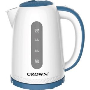 Crown CΚ-1833 Βραστήρας