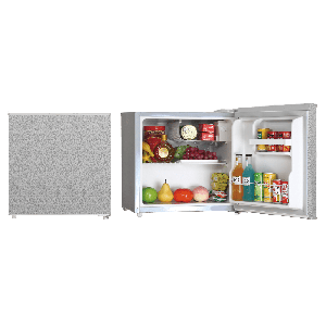 Crown CM47S Mini Bar