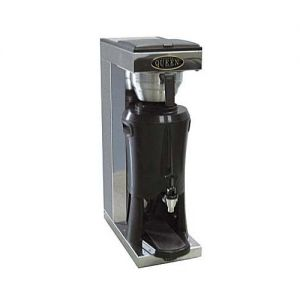Coffee Queen Gold M Επαγγελματική Μηχανή Καφέ Φίλτρου