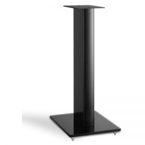 Dali Connect Stand M-600 (Black) Βάσεις Ηχείων