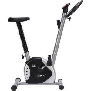 Crown BB801BS Ποδήλατο Γυμναστικής
