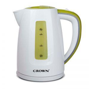 Crown CK-1832 Βραστήρας