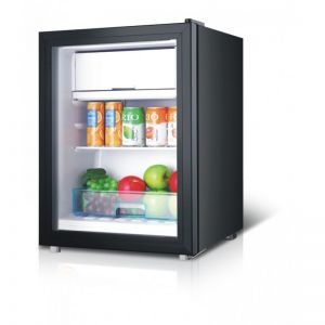Crown CM-68B Mini Bar