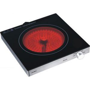 Crown CS 1162 Ηλεκτρικό Κεραμικό Μάτι