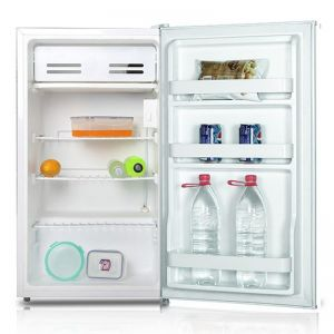 Crown CSD-93 Mini Bar