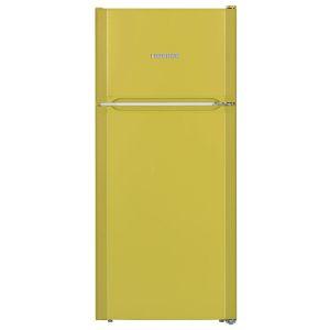 Liebherr CTPag 2121 Δίπορτο Ψυγείο