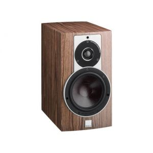 Dali Rubicon 2 (Walnut Veneer) Ηχεία