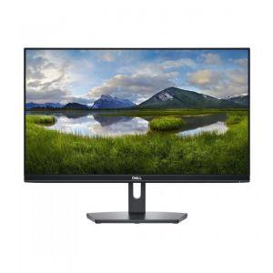 Dell SE2419H Monitor