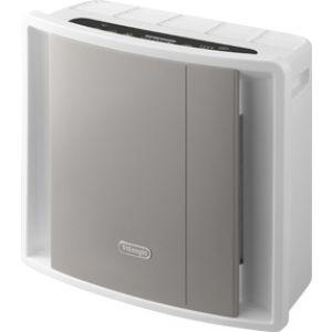 Delonghi AC 150 Καθαριστής Αέρα