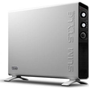 Delonghi HCX3220FTS Slim-Style Θερμοπομπός
