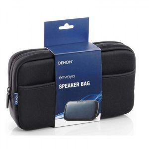 Denon Envaya 200 DSB Bag
