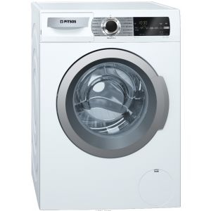Pitsos WQP1400G9 Πλυντήριο Ρούχων