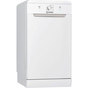Indesit DSFE 1B10 Πλυντήριο Πιάτων