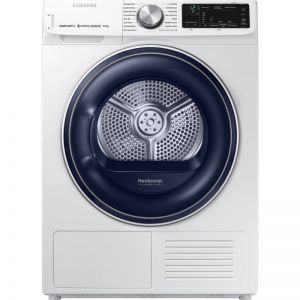Samsung DV90Ν62632W/LV Στεγνωτήριο Ρούχων