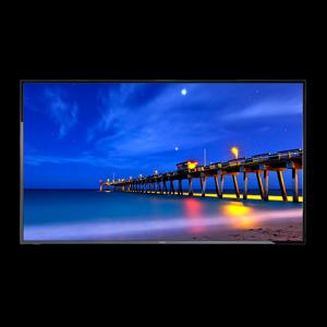 Nec MultiSync E326 Digital Signage Monitor