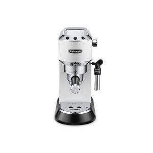 Delonghi Dedica EC685.W Καφετιέρα Espresso