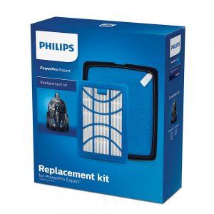 Philips FC8003/01 Φίλτρο Σκούπας