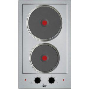 Teka EFX 30.1 2P Αυτόνομη Εμαγίε Εστία Domino