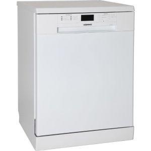 Eskimo ES 3067 W Πλυντήριο Πιάτων