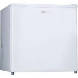 Eskimo ES 65 L Μονόπορτο Ψυγείο
