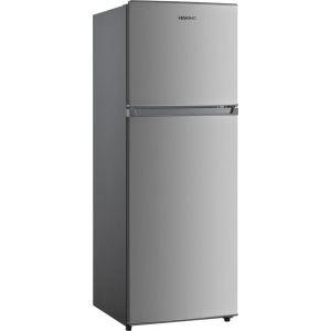 Eskimo ES 8197 NF S Δίπορτο Ψυγείο