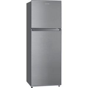 Eskimo ES 8344 NF IN Δίπορτο Ψυγείο