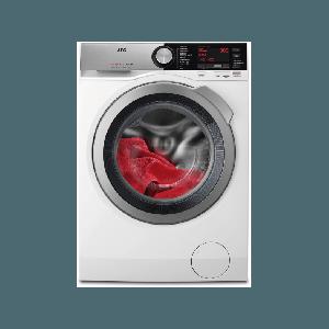 AEG L7WBE69S Πλυντήριο - Στεγνωτήριο Ρούχων