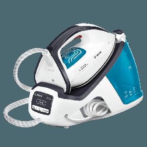 Bosch TDS4050 Σύστημα Σιδερώματος