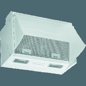 Pyramis Essential 065031302 Πτυσσόμενος Απορροφητήρας