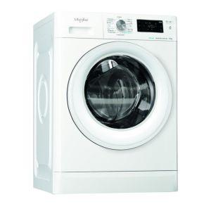 Whirlpool FFB 9448 WV EE Πλυντήριο Ρούχων