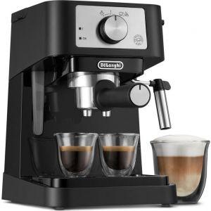 Delonghi EC260.BK Καφετιέρα Espresso