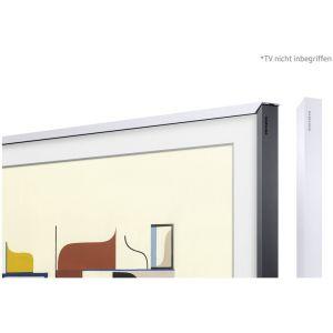 Samsung VG-SCFΤ55WΤ/ΧC  Λευκή Κορνίζα 55'' LS03T