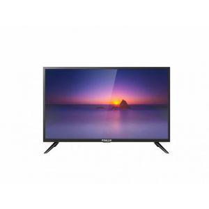 Finlux 32-FHC-4550 HD Ready Τηλεόραση LED