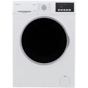 Finlux FΧΡD 1275 Πλυντήριο Στεγνωτήριο Ρούχων