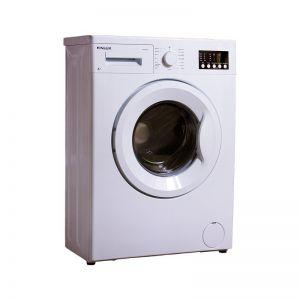 Finlux FX5 800SSN Super Slim Πλυντήριο Ρούχων