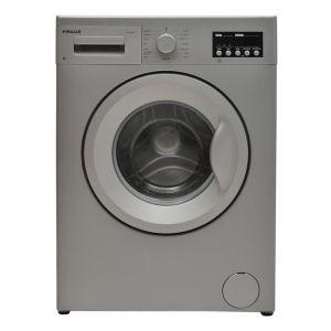 Finlux FΧ5 823SΝ Πλυντήριο Ρούχων