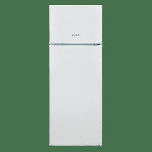 Finlux FXRA 260 A++ Δίπορτο Ψυγείο