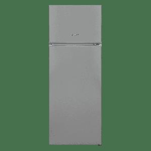 Finlux FXRA 260IX Δίπορτο Ψυγείο