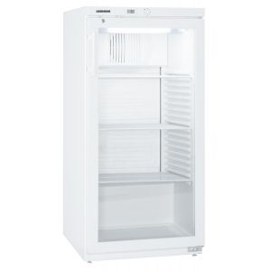 Liebherr FKv 2643 Επαγγελματικό Μονόπορτο Ψυγείο