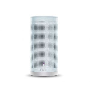 Clint Freya Bluetooth Speaker Powdery Blue