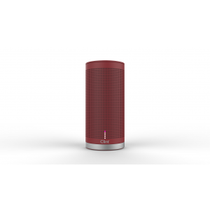 Clint Freya Bluetooth Speaker Marsala Red