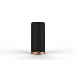 Clint Freya Bluetooth Speaker Special Edition