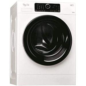 Whirlpool FSCR12440 Πλυντήριο Ρούχων