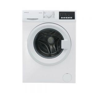 Finlux FXF2 9100T  Πλυντήριο Ρούχων
