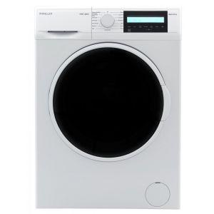 Finlux FXPD 1486FL Πλυντήριο Στεγνωτήριο Ρούχων