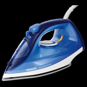 Philips GC2145/20 Σίδερο Ατμού