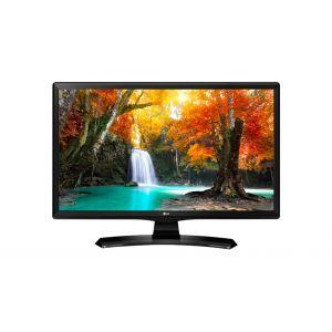 LG 22TK410V-PZ TV Monitor